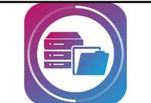 Photo of File Recovery Apk   Recover & Restore Deleted Video And Photo Files With File Recovery  