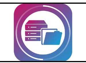 Photo of File Recovery Apk | Recover & Restore Deleted Video And Photo Files With File Recovery |