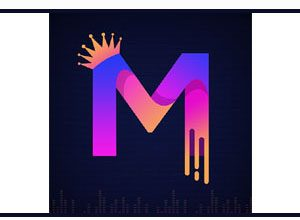 Photo of MV Master Apk | The Best App For Making Beautiful Videos Status |