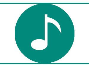 Photo of Ringtone Free Download Site Provides Latest MP3 Ringtone For Android Phone