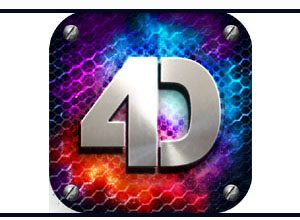 Photo of GRUBL Apk | The Ultimate Live Wallpaper Collection & Ringtone For Android |