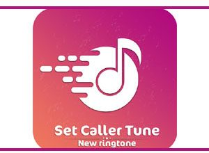 Photo of Set Jiyo Caller Tune Apk   Latest Hollywood & Bollywood Song Set As Your Ringtone  