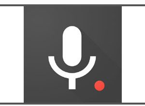 Photo of Smart Recorder Apk | Clean And Simple Record Your Voice |
