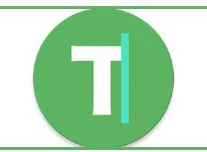 Photo of Texpand Apk | Create Text Shortcuts To Save Time |