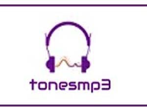 Photo of TonesMP3 Site   Provides You With The World's Most Popular Android Ringtones  