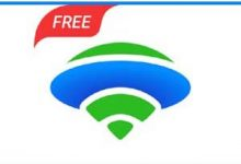 Photo of UFO VPN Basic Apk   Super Private & Unlimited Fast VPN For Android  