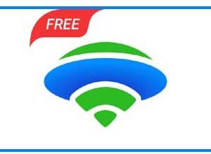 Photo of UFO VPN Basic Apk | Super Private & Unlimited Fast VPN For Android |