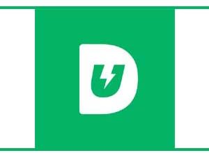 Photo of UltData Apk | Retrieve Your Lost Data, WhatsApp Files & Messages |