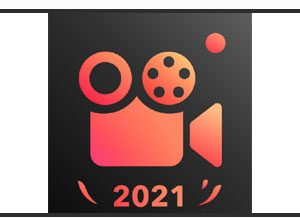 Photo of Video Maker Apk   Best Video Editor For YouTube & Free Intro Maker  