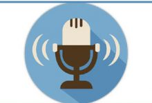 Photo of VoCaller Apk | Voice Call & Voice Dial To Any Contact By Double Clicking On The Power Button |