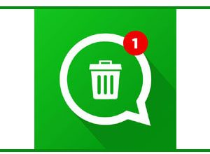 Photo of WhatsDelete Apk | View deleted messages On WhatsApp |