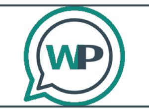 Photo of WhatsPromo Apk   Promote Your Business To Send Promotional Message To Customers  