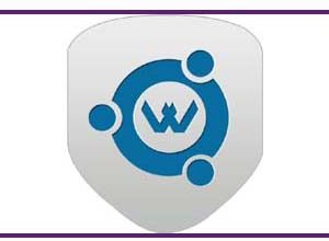 Photo of WhatsTools Apk   Share Any Type Of Files Up To 1 GB From Your Android  