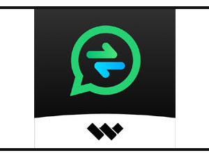 Photo of Wutsapper Apk | Transfer Your Whatsapp Data From Android To iPhone Securely |