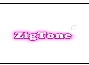 Photo of ZigTone Site Offers Awesome Collection Of Ringtone For Android