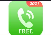 Photo of Any Call Apk   Free Global Calls And Texts To Over 200 Countries  