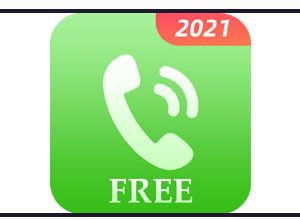 Photo of Any Call Apk | Free Global Calls And Texts To Over 200 Countries |