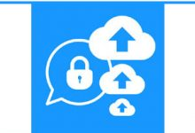 Photo of Backup messages of Whatsapp Apk | Export & Backup Full Chat History And All Media File |