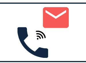Photo of Call Alert Apk | Get Mails For All The Missed Calls |