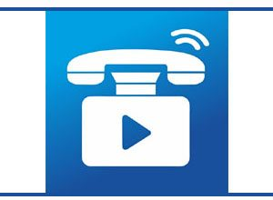 Photo of Ctunes Apk | Customize Calling Dialer & Make Short Video With Your Will |