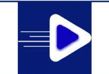 Photo of FUNon Apk | Get A lot Of Short Video Status With High Quality |
