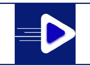 Photo of FUNon Apk   Get A lot Of Short Video Status With High Quality  