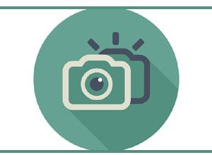 Photo of FlipCam Apk | Switch Cameras While Recording Video |