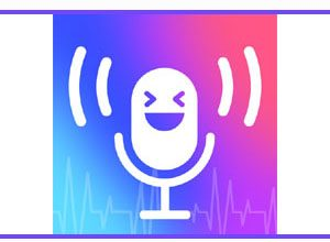 Photo of Free Voice Changer Apk | Funny Voice Changer To Change Your Voice |
