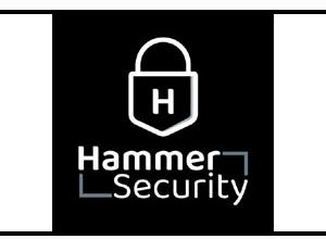 Photo of Hammer Security Apk | Track Your Mobile Even If theft Shut It Down |