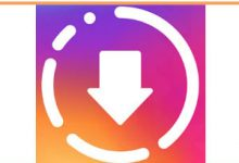 Photo of Instagram Video Download Site | One Place To Download All Instagram Stuff |