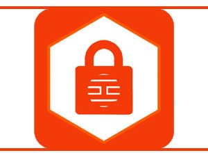 Photo of Lock Screen Protector Apk | Best App To Protect Your Devices |