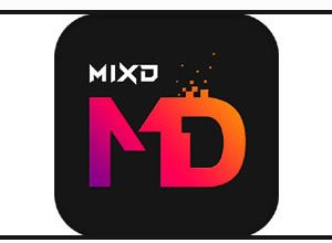 Photo of MixD Apk | Gives You Free Stunning Wallpapers & The Most Recent Ringtones |