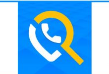 Photo of Mobile Number Tracker Apk | Track The Location Of Any Mobile Number On A Map |