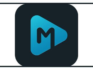 Photo of My Name Ringtone Apk | Create Ringtone With Your Own Name |