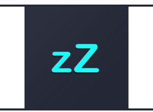 Photo of Naptime Apk | You Can Save Battery By Turning Off Sensors |