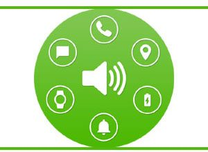 Photo of Notification Reader Apk | Announces Caller Name, Reads Notification And Messages |
