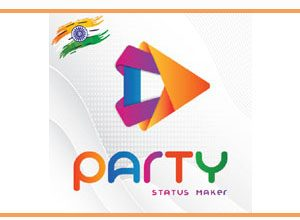 Photo of Party Apk | Provide You To Create Photos To Amazing Short Videos |