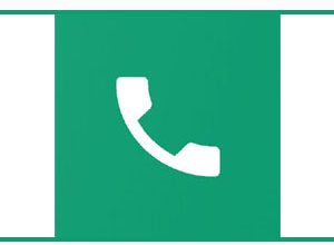Photo of Phone + Apk | Easily Manage Your Phone Calls And Dialer |