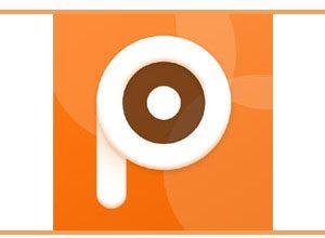 Photo of Pibu Video Maker Apk Is Best MV Master Video Maker With Booo & Snack Video Maker.