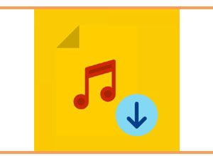 Photo of Ringtone Downloader Apk | Download & Listen Any Favorite Ringtone In Just 1 Click |
