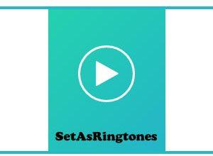 Photo of SetAsRingtones Site | Download Ringtones Free Mp3 For Mobiles |