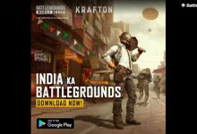 Photo of This Month, Learn How To Top Up Your Battlegrounds Mobile India (BGMI) Account With UC