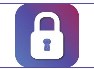 Photo of Ultra AppLock Apk | Easy-to-Use! Privacy Guard for Your Secret! |
