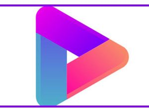 Photo of VidShot Apk | Easy To Create Short Videos Status In Few Taps |