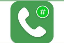 Photo of Wabi Apk | Virtual Number For Whatsapp Business. Try For Free! |
