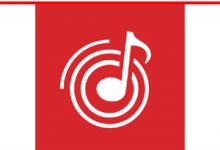 Photo of Wynk Music Apk | Music Streaming And Offline Music App |