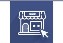 Photo of XenonShop Apk   Create Your Digital Shop For Free & Start Business Online  