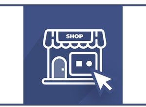 Photo of XenonShop Apk | Create Your Digital Shop For Free & Start Business Online |