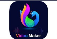 Photo of Vidoo Apk   Easily Create Short Video Status With High Quality  