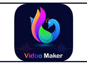 Photo of Vidoo Apk | Easily Create Short Video Status With High Quality |